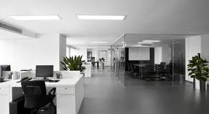 OFFICE CLEANING AND MERCIAL CLEANING SERVICES IN WC2 Strand London