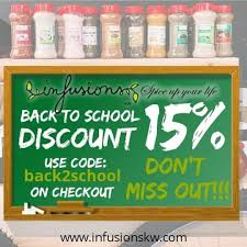 20% Off - Infusions KW Coupons, Promo & Discount Codes ... Mtraband Mtraband Enjoy The Journey Cuff Nordstrom Forplay Discount Code Kmart Coupons Australia Mantra Band Coupon Toronto Blue Jays Shop Blipshift Promo African Lion Safari Fniture Stores In Plano Tx Rbh Sound Nascar Speedpark Seerville Tn Handwritten Stainless Steel Mtraband Bracelet Your Handwriting Your Text Design Perfect For Layering Away Travel Codes Cheap Marlboro Cigarettes Online Uk My Travel Bracelets And Necklaces Where You Can Todays Mantra Is Worthy Wear This