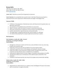 Sample Resume Pdf Unique Resume Examples Pdf Best Resume Pdf 0d ... Unforgettable Restaurant Sver Resume Examples To Stand Out Sample In Pdf New Best Samples Job Valid Employment Awesome Free Collection 55 Template Model Professional Cashier Walmart Self Employed Of Stock 16 Inspirational Office Assistant Fice Architect Elegant Company Portfolio Save Financial Analyst Example Euronaidnl Beginner For Beginners Extrarricular Acvities