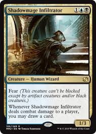 shadowmage himself magic the gathering