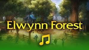 Wow Brackwell Pumpkin Patch Map by Elwynn Forest Zone World Of Warcraft