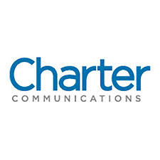Charter Communications - 12 Reviews - Television Service Providers ... Texting On Spectrumvoip Support Zte Zmax Pro Review Digital Trends Business Tool Reviews Archives Longerdays Att Vs Spectrum The Net Speed Shdown Youtube Arris Surfboard Sb6183 Cable Modem Custom Pc Vr Unit9 Switzerland Technology Media And Telecommunications How To Login The Web Interface Test Internet Speed Ping Jitter What Do These Fuze Ucaas Ubiquiti Unifi Ap Ac Pro Wifi Access Point Uapacpro