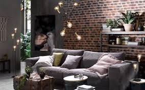 das passende lichtkonzept opti wohnwelt wohnmagazin