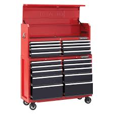 Craftsman Inch Tool Chest Husky Cabinets Where Are Truck Boxes ... Selfadjusting Striker In A Better Built Truck Tool Box Buying Boxes All Home Ideas And Decor Best Husky Chests Roller Cabinets Holders Storage Ace Hdware Chest Cabinetx Textured Black Inch Roll Awesome Cabinet Replacement Parts 42 Boxs Key In Alinum Polished Low Sliding Tray Bookstogous 37 Mobile Job Utility Cart Black209261 The Depot 36 12drawer And Combo Red Milwaukee Friday Sale Set Blackh36ch6