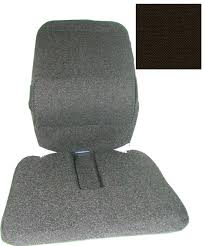 Cheap Best Truck Seat, Find Best Truck Seat Deals On Line At Alibaba.com Car Flag Custom Best Truck Seat Covers Tattered Thin Red Line Bench Cover Kurgo For Dogs Symbianologyinfo Caltrend Retro Camouflage Fit Camo Leading Outdoor Supplier Formosa Awesome At Pep 2017 New Actyon Accsories Universal Protector 1985 Chevy Trucks Resource 2009 Ford F150 Beautiful For Leather Ford 2012 Used F 150 2wd Reg Cab Top Wrx Fresh With Airbags