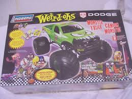 Monster , Models & Kits , Toys & Hobbies Vintage Kyosho Big Boss Car Crusher Monster Truck 1989 Nib Kit Jam Sonuva Digger Full Freestyle Run From Models Kits Toys Hobbies Godzilla Outlaw Retro Trigger King Rc Radio Controlled Intertional Museum Hall Of Fame Home Facebook February 2016 Issue Leisure Wheels Car Stock Photos Images Alamy Wallpapers High Quality Backgrounds And Mud Archives Page 4 10 Legendarylist Monsterjam Truck Monster On Instagram Old School Clodbuster Trucks Images Monster Truck Hd Wallpaper Background
