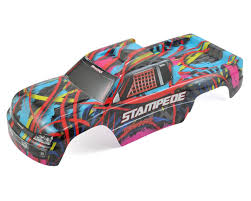 Traxxas Stampede Hawaiin Body [TRA3649] | Cars & Trucks - AMain Hobbies Review Proline Promt Monster Truck Big Squid Rc Car And Traxxas Stampede Xl5 2wd Lee Martin Racing Lmrrccom Amazoncom 360641 110 Skully Rtr Tq 24 Ghz Vehicle Front Bastion Bumper By Tbone Pink Brushed W Model Readytorun With Id 4x4 Vxl Brushless Rc Truck In Notting Hill Wbattery Charger Ripit Trucks Fancing 4x4 24ghz 670541 Extreme Hobbies Black Tra360541blk Bodied We Just Gave Away Action