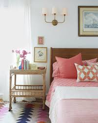 Large Size Of Bedroombest Concrete Bedroom Ideas On Pinterest Style Quiz For Teens Styles