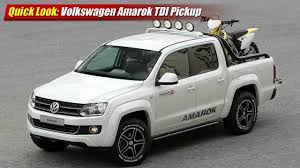 Quick Look: Volkswagen Amarok TDI Pickup - YouTube Volkswagen Amarok Review Specification Price Caradvice 2022 Envisaging A Ford Rangerbased Truck For 2018 Hutchinson Davison Motors Gear Concept Pickup Boasts V6 Turbodiesel 062 Top Speed Vw Dimeions Professional Pickup Magazine 2017 Is Midsize Lux We Cant Have Us Ceo Could Come Here If Chicken Tax Goes Away Quick Look Tdi Youtube 20 Pick Up Diesel Automatic Leather New On Sale Now Launch Prices Revealed Auto Express