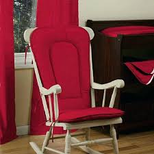 Rocking Chairs At Cracker Barrel by Cushions For Rocking Chairs Indoors Rocking Chair Design Cracker