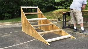 Building A BMX Ramp (How To & Vlog) - YouTube When It Gets Too Hot To Skate Outside 105 F My Son Brings His Trueride Ramp Cstruction Trench La Trinchera Skatepark Skatehome Friends Skatepark Mini Ramp House Ideas Pinterest Skateboard And Patterson Park Cement Project Halfpipe Skateramp Backyard Bmx Park First Session Youtube Resi Be A Hero Build Your Kid Proper Bike Jump The Backyard Pump Track Backyard Pumps Custom Built Skate Ramps In Nh Gnbear