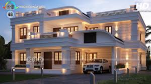 100 Architectural Designs For Residential Houses Best 85 House Designs Of May 2018 YouTube