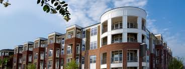 Woodfield Oxford Square Apartments Blog   Hanover, MD The Links At Oxford Greens Apartments In Ms Trendy Inspiration 1 Bedroom In Ms Ideas Rockville Maryland Lner Square 6368 St W Ldon On N6h 1t4 Apartment Rental Padmapper 2017 Room Prices Deals Reviews Expedia Alger Design Studio Pa Fargo For Rent Youtube Bldup Ping On Hotel Pennsylvania Wikipedia Appartment An Communities Sundance Property Management