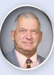 In Memory of Richard James Bartkus Mercadante Funeral Home and