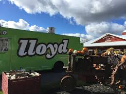 Lloyd Taco Truck - Badding Bros Farm Market And Garden Center The Ultimate Hertel Avenue Taco Crawl Visit Buffalo Niagara Lloyd Truck Eats Pittsfield Food Rodeo Offers Unique Sights Sounds And Flavors Gunman Gameplay Introduction Postapocalypse Trucks Vs Factory Born And Raised Big Lloyds Tastes Like A Mac In Taco Only With Locally Austin Food Truck Famous For Tacos Opens Firstever Restaurant Space Tuesday Vegetarian Vegan Guide News Uber Partners Catering