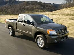 2013 Nissan Titan - Price, Photos, Reviews & Features 2017 Ford F150 Price Trims Options Specs Photos Reviews Houston Food Truck Whole Foods Costa Rica Crepes 2015 Ram 1500 4x4 Ecodiesel Test Review Car And Driver December 2013 2014 Toyota Tacoma Prerunner First Rt Hemi Truckdomeus Gmc Sierra Best Image Gallery 17 Share Download Nissan Titan Interior Http Www Smalltowndjs Com Images Ford F150