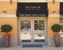 100 Studio B Home Interiors