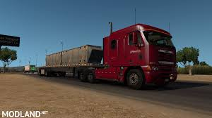 Maverick Trucking Reviews - Best Truck 2018 Tmc Transportation Tmctrans Twitter Need Help With Truck Driving School Will Pay Back Page 1 Maverick Trucking Reviews Best 2018 Sales Home Facebook Ffe Resource Pride In Your Ride Guest Blog By Driver Joe Searfino Jr Eroad Announced Commercial Avaability Of Eld 2017 Fleet Owner Truckers Review Jobs Time Equipment Fileggt Rtsjpg Wikimedia Commons Ntts News Commercial On The Road Over Dimensional Tmcs Specialized Division On Another Week Is Books Happy