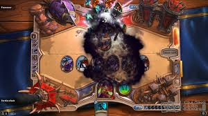 Hearthstone Decks Paladin Gvg by How To Play Rogue Class Hearthstone Strategy Guide Trading