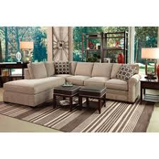 Braxton Culler Sofa Table by Braxton Culler Furniture Living Room Dining Room And Bedroom