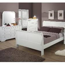 Atlantic Bedding And Furniture Jacksonville Fl by Abf Jacksonville Fl Abfjacksonville Twitter