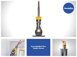 Dyson Dc50 Multi Floor No Suction by Dyson Small Ball Multifloor Upright Vacuum Dyson Ball Multi Floor
