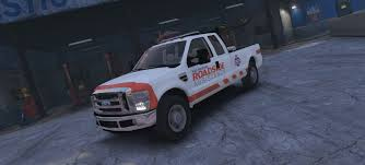 ELS] Roadside Assistance V | Service Vehicle (F-350) - GTA5-Mods.com Peugeot Roadside Assist 247 Assistance Is A Phone Call Away Home Pority Towing Recovery Roadside Assistance Woodbine Employee Services Stock Vancouver Wa Aaa Service Chappelles Penskes Team Always On Call Blog China Dofeng Truck Tow Road New Braunfels San Marcos Tx Filestar 742based Truck On Zauek Street In 24 Hour Semi Jc Tires Laredo Mt Airy Nc 336 7837665 Massey Ad Equipment Hauling Jersey Webbs