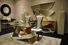 objet deco bureau u plus architonic tonic bureau design objet deco bureau design