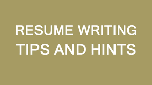 Resume Writing Tips For Newcomers To Canada. LP Group Paregal Resume Sample Monstercom The Best 37 Writing Tips Youll Ever Need From A 15 For Engineers 12 2019 By Barry Allen Issuu For Older Workers Should Leave Dates Off Rumes Infographic Matching Your Resume To The Job You Want Cv Infographic Hays Career Advice Movation Cv 10 In Urdu Sekhocompk And Cover Letter Examples Novorsum 28072366 Contact Info Resumewriting You To Know Dunhill Staffing My Top 35 Plus Free Pdf Checklist