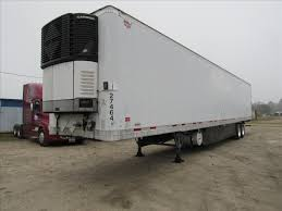 2008 WABASH TRAILER REEFER TRAILER FOR SALE #575292 Michael Most Trucking Services Home West Coast Carriers Utility Trailer Manufacturing Builds Its 2500th Reefer In Universal Truckload Validated Refrigerated Logistics Midwest Express Inc Top 10 Companies Best Image Truck Kusaboshicom History Altl Survey Regional Fleets Still Slow To Adopt Elds Freight All Kinds Rwh Oakwood Ga Rays Photos Wel De Pere Wi Refrigerated Shipping Company Prosport