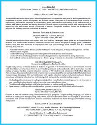 Awesome Grabbing Your Chance With An Excellent Assistant ... Administrative Assistant Resume Example Writing Tips 910 Ta Job Description Resume Soft555com Pin By Jobresume On Career Rmplate Free Teaching Chemistry Teacher Resume Teacher Job Description For Astonishing Cover Letter Preschool Cv Teachers Sample New Special Genius Graduate Samples And Templates Best Livecareer Monstercom 12 Rponsibilities On Business