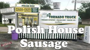 Polish House Sausage From The Tornado Truck (Local Food Review ... Truck Stop Gear Jammer The Inc Decatur Il 2019 Panera Bread In Remains Open During Remodeling Local Baum Chevrolet Buick Clinton Serving And Champaign Inventory Midwest Diesel Trucks Nashville Tn Pilot Council Approves Loves Truck Stop Using Up To 7500 Video Gambling Tally Tops 878 Million Government New Chevy Colorado 2017 Review 4340 N Brush College Rd 62521 Terminal