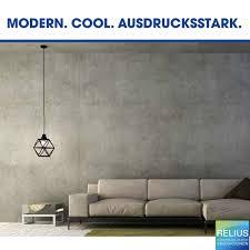 relius beton classic