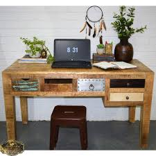 Antique Writing Desks Brisbane by Indian Furniture Recycled Timber Furniture Shabby Chic Furniture