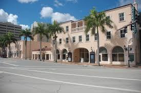 Pumpkin Patch Festival Sarasota by City Introduces U0027verdi Place U0027 Outside Sarasota Opera House