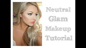 Neutral Glam Makeup Tutorial | BH Cosmetics Wild Child Palette Coupon Code To Bh Cosmetics Shaaanxo Palette X Swatches Review Giveaway Closed Arzan Blogs Zodiac Brush Set Foundation Concealer Pr More Tanya Feifel Haul With Reviews Cosmetics Royal Affair Holiday Collection Worth The Hype Bold Blue Makeup Tutorial Viva_glam_kay Youtube Looks Swatch Itsmyraye Collab Travel Series Discount Code Affiliate For Save Over 50 Code The Best Promo Makeup Free Shipping Will I Buy It Nikkietutorials X Ofra Dose Of Colors Colourpop