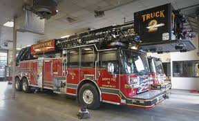 Wichita Fire Department Buys Ladder Truck, Nine New Engines   The ... Deep South Fire Trucks Model 18type I Interface Hme Inc Overland Park Ks Apparatus Flickr Northeast News New Fire Chief Announced During Kcfd 150th And Police Services Moran Kansas Shows Off New Fleet Of Trucks Pierce Jul 2015 Truck The Month Mfg Proposed Purchase Laddpumper Engine Illinois Edgar County American Lafrance Stock Photos Fort Riley About Us Cgs Mounted Color Guard 2 Neighboring Homes In City Catch On Sunday