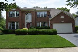 Century Tile And Carpet Naperville by Search Results