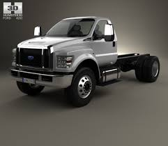 Ford F-650 Regular Cab Chassis 2016 3D Model - Hum3D Showboatthis Festive Ford F650 Spotlights New Fuel Advanced Shaqs Extreme Costs A Cool 124k Reveals New Tonkainspired F6f750 Mediumduty Truck For Sale Hatfield Pennsylvania Price 59500 Year 2010 Super Truck Diessellerz Blog Super Truck Team Up On Charity Trend 2018 Ford For Sale In Dalton Ohio Truckpapercom 2015 Marathon 24 Box Walkaround Youtube Shaquille Oneal Buys Massive Pickup As His Daily Driver