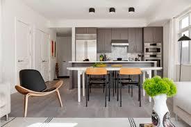 100 Apartment Interior Decoration Design Inspiration Ideas Trends 2017 Small