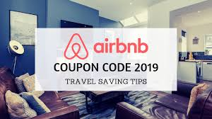 AIRBNB COUPON CODE 2019 - TRAVEL SAVING TIPS How To Get And Use An Airbnb Coupon Code Discount Itsallbee Review Plus A Valuable To Use Airbnb Coupon Print All About New Generation Home Hotel Management New 37 Off 73 100 Airbnb Coupon Code Tips October 2019 July Travel Hacks 45 Off First Time Get 40 Of Your Booking Add Payment Forms Can I Add Code Or Voucher Honey Rm40 On Promo