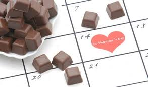cuisine valentin pimentez votre menu de valentin cuisine valentin