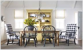 ethan allen dining room sets used 47 images used dining room