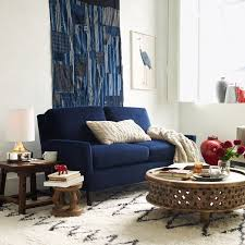 19 best apartment sofa images on pinterest living spaces