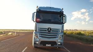 Daimler Truck And Bus Australia | Mercedes-Benz, Fuso And Freightliner Western Star Buck Finance Program Nova Truck Centresnova Daimler Brand Design Navigator Fylo Fyll Fy12 0 M Zetros Trucks Somerton Mercedesbenz Agility Equipment Today July 2016 By Forcstructionproscom Issuu Financial Announces Tobias Waldeck As Vice President Fights Tesla Vw With New Electric Big Rig Truck Reuters 4western Promotions Freightliner Of Hartford East New Cadian Website Youtube