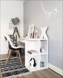 Micke Desk With Integrated Storage White Pink by 100 Ikea Mikael Desk With Hutch Dimensions Micke Desk Black