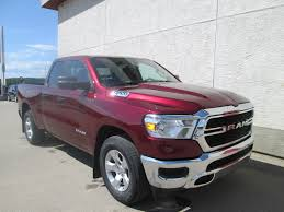 Ram Truck Deals Canada - Best Image Truck Kusaboshi.Com Ram 1500 Lease Deals Offers Wchester Ny Fresh Dodge Truck Car Styles 2018 Ram Truck Deals Swiss Chalet Coupon Canada Carthage Chrysler Jeep New Ram For Sale Great On 1983 Labor Day Sales Event Performance Cdjr Of Clinton Amazoncom Tyger Auto Tgbc3d1015 Trifold Bed Tonneau Cover Fiat Dealer Mcton Nb And Used Cars Trucks Rochester Ny Michigan Nj 2019 Special Poughkeepsie 2500 In Kirkland Wa