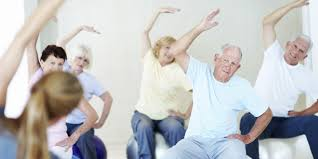 Total Form Fitness EXERCISE TIPS FOR OLDER PEOPLE - Total Form Fitness Two Key Exercises To Lose Belly Fat While Sitting Youtube Chair Exercise For Seniors Senior Man Doing With Armchair Hinge And Cross Elderly 183 Best Images On Pinterest Exercises Recommendations On Physical Activity And Exercise For Older Adults Tai Chi Fundamentals Program Patient Handout 20 Min For Older People Seated Classes Balance My World Yoga Poses Pdf Decorating 421208 Interior Design 7 Easy To An Active Lifestyle Back Pain Relief Workout 17 Beginners Hasfit