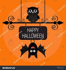 Quotes For Halloween Cards by Happy Halloween Greetings