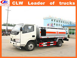 China Light 4*2 Oil Transport Truck 5000 Liters Fuel Tank Trucks 5 ... 2017 Freightliner Fuel Oil Truck For Sale By Oilmens Truck Tanks Pro Petroleum Fuel Tanker Hd Youtube China 3 Axles 45000l Special Vehicle Tank Oil Truck Trailer Transport Express Freight Logistic Diesel Mack Alinium Road Tankers Holmwood Commercial Adsbygoogle Windowadsbygoogle Push Isuzu Tank Lube Delivery Trucks Western Cascade Bulk For Sale Oil Tanker Equipment Drawing Trucks Pinterest News Competive Price Iveco 8x4 Heavy Capacity